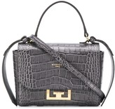 Givenchy Eden mini shoulder bag