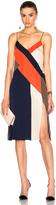 Diane von Furstenberg Frederica Slip Dress