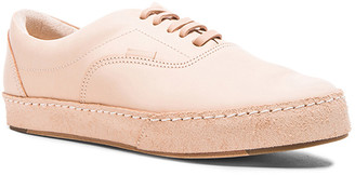 Hender Scheme Manual Industrial Product 04 in Natural   FWRD