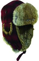 Woolrich W0632