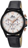 Lotus SMART CASUAL Men's watches 18199/1