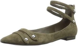 Marc Fisher Women's ALIE Shoe