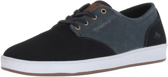 Emerica Men's The Romero Laced Skate Shoe