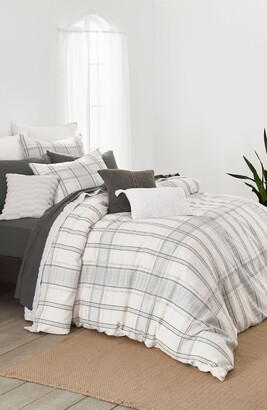 Splendid Home Decor Solana Comforter & Sham Set