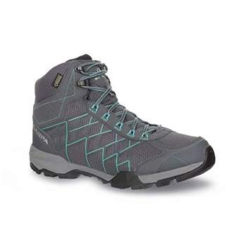Scarpa Women's Hydrogen Hike GTX Walking Shoe