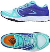 New Balance Low-tops & sneakers - Item 11257922