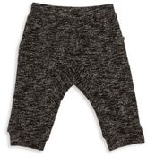 Appaman Baby's Mini Parker Sweatpants
