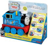 Fisher-Price Thomas The Tank Engine My First Rolling Melodies