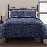 Republic Wild Field 3-piece Comforter Set