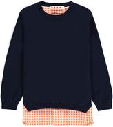 Marni Shirt Jumper