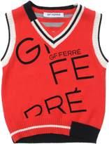 Gianfranco Ferre Sweaters - Item 39577833