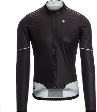 Giordana FR-C Pro Wind Jacket - Men's