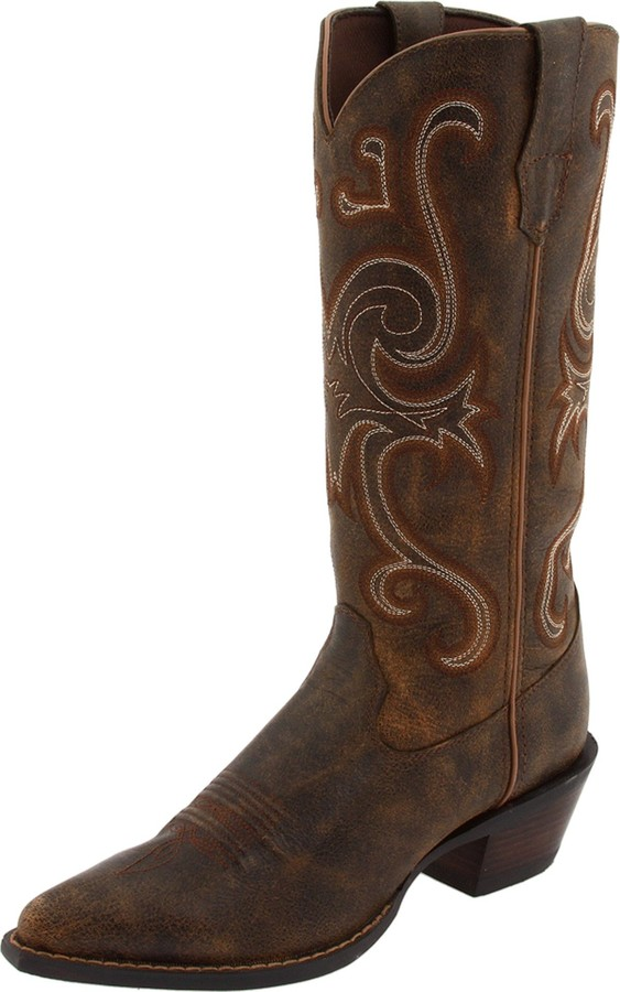 14 Inch Circumference Boots   Shop the