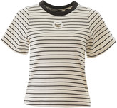 Pinko Uniqueness Furiosa T-shirt