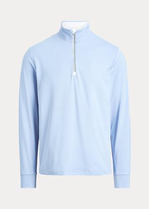 Ralph Lauren Performance Jersey Pullover