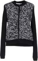 Christian Dior Cardigans - Item 39734736