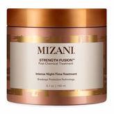 Mizani Strength Fusion Intense Nighttime Treatment - 5 oz.