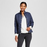 A New Day Women's Quilted Jacket