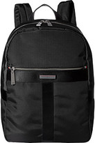 Tommy Hilfiger Darren Backpack Codura Nylon