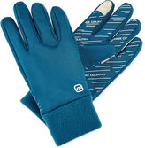 Free Country Stretch Fleece Gloves