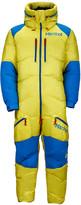 Marmot 8000M Suit