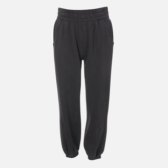 Free People Women's Movement Slouch It Joggers