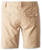 Appaman Kids The Classic Mod Trouser Short (Toddler/Little Kids/Big Kids)