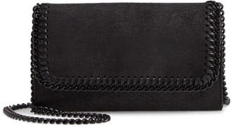 Stella McCartney Falabella Faux Leather Crossbody Bag