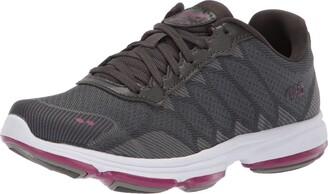 Ryka Women's Dominion Walking Shoe