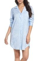 Lauren Ralph Lauren Women's Jersey Sleep Shirt