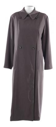 Allegri Grey Jacket for Women