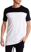 Zanerobe Short Sleeve Tall Tee