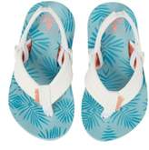 Reef Little Footprints Sandal
