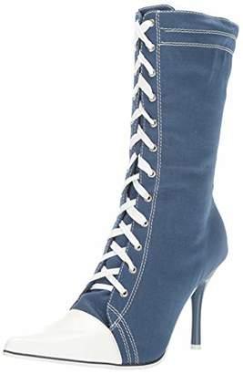 Ellie Shoes Women's 457-TAYLOR Fashion Boot