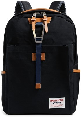 MASTERPIECE Link Backpack