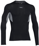 Under Armour Coolswitch Compression Shirt
