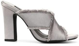 Senso Pippa sandals