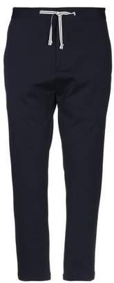Exibit Casual trouser