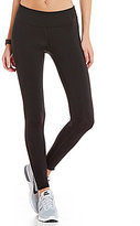 Lucy No Excuses Compression Tight