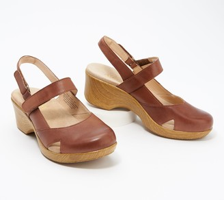 Alegria Mary Jane Shoes   Shop the