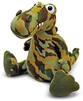Melissa & Doug Wally Dinosaur