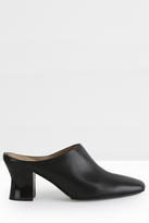 The Row Adela Mule