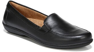 Soul Naturalizer Kacy Leather Slip-On Loafer - Wide Width Available
