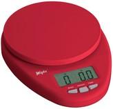 Escali Weighn Digital Kitchen Scale