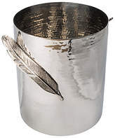 Culinary Concepts Feather Wine Cooler