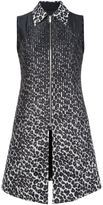 Creatures of the Wind 'Jutta' sleeveless jacket - women - Acrylic/Polyester/Wool - 4