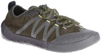 Chaco Men's Torrent PRO Water Shoe