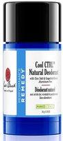 Jack Black Cool CTRL Natural Deodorant