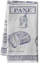 Williams-Sonoma Williams Sonoma Italian Jacquard Towel, Bread