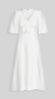 Parker Lillie Dress